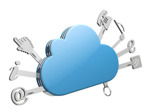 Cloud Computing para PME